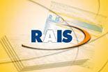 Declaração da RAIS 2014